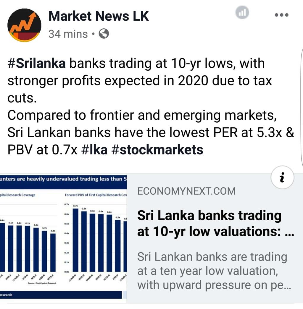 Sri Lanka Economy - Page 4 Screen95