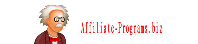 Affiliate Programs: all about CPA Networks & Traffic Arbitrage 111
