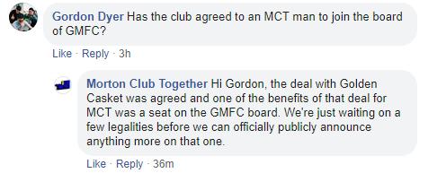 Morton Club Together. - Page 4 Mctboa10