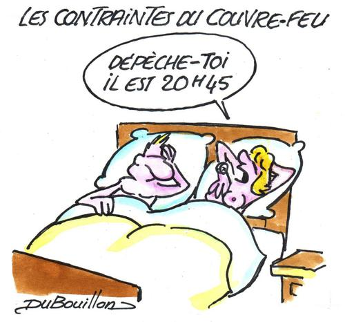HUMOUR en dessins et en citations - Page 4 Dessin40