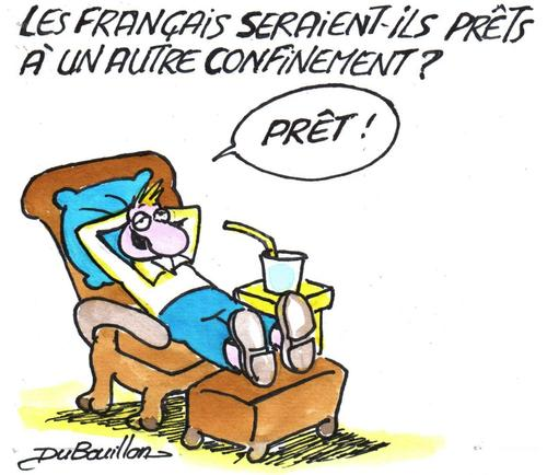 HUMOUR en dessins et en citations - Page 4 Dessin41