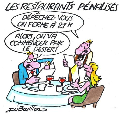 HUMOUR en dessins et en citations - Page 3 Hum18110