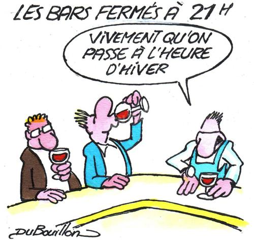 HUMOUR en dessins et en citations - Page 3 Hum18210
