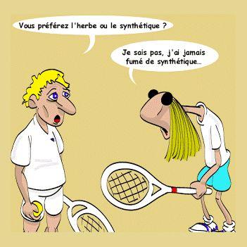 HUMOUR en dessins et en citations - Page 2 Humour10