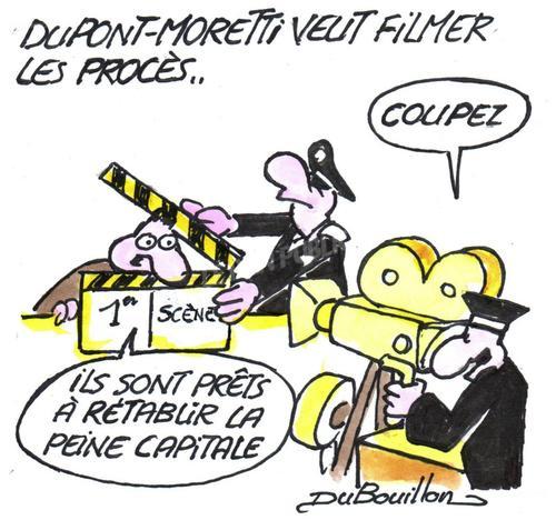 HUMOUR en dessins et en citations - Page 2 Humour11