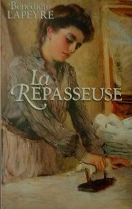 LAPEYRE Bénédicte La_rep10