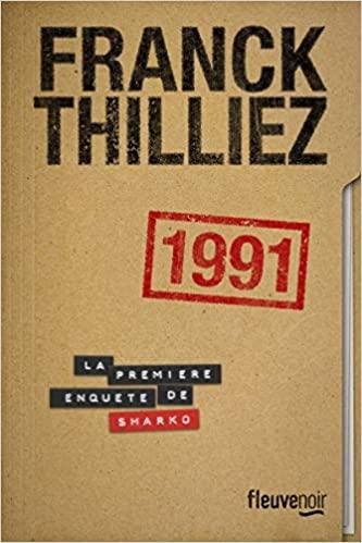THILLIEZ Franck Livre_10