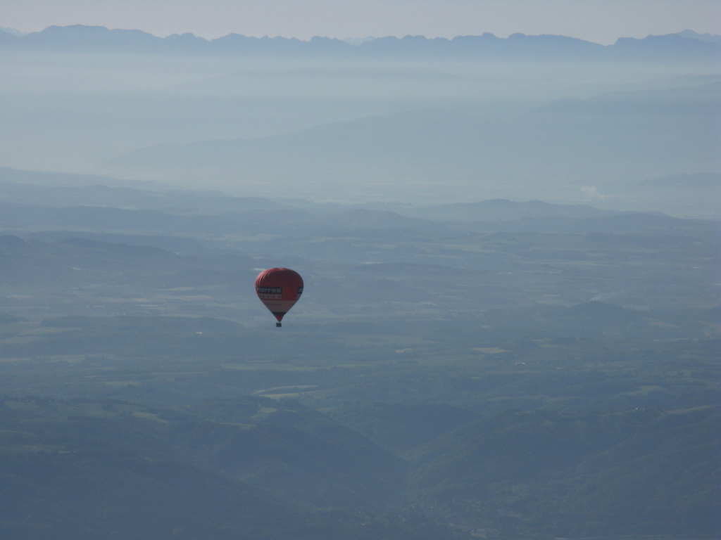 Balade en montgolfière Ardèche  Mongo_18