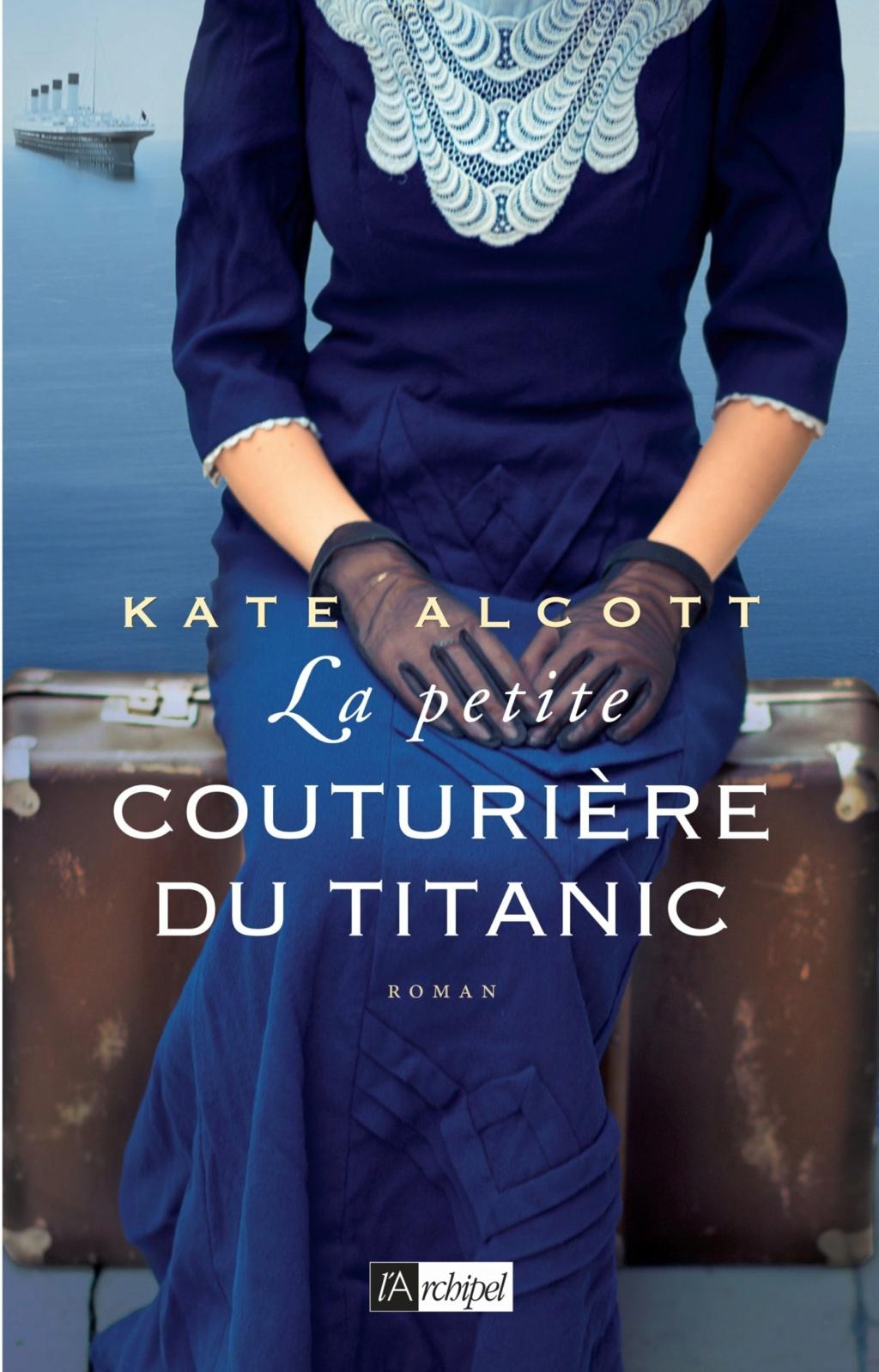 ALCOTT Kate Titani12