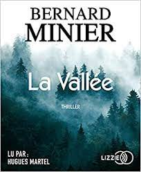 MINIER Bernard Vallee10