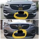 Installazione Opel-Eye aftermarket 61f8bd10