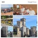 1° RADUNO OPEL GRANDLAND X CLUB ITALIA Sirmione (BS), 27 aprile 2019 - Pagina 11 Screen14