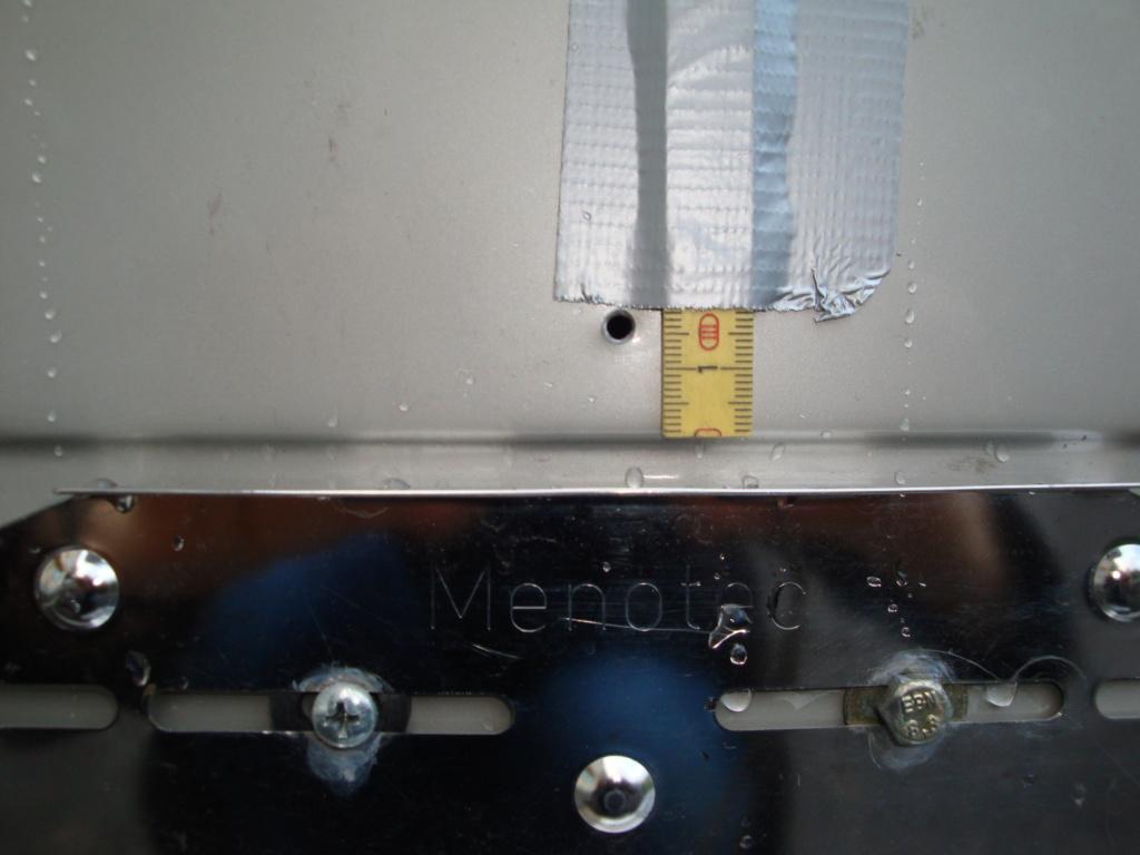 cable d'ouverture coffre et/ou trappe d'essence Coffre11