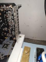 [WIP] 100% Mini pincab pour mon fils Img_2010