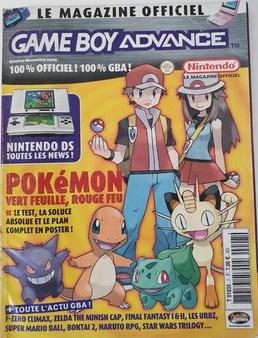 [ACH] Magazines soluces Pokemon 05b9c_10