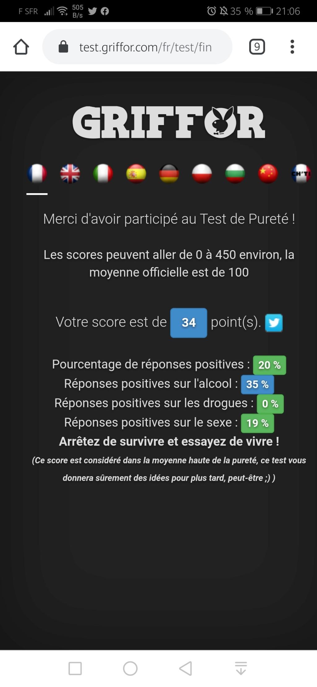 Le test de pureté - Page 2 Screen12