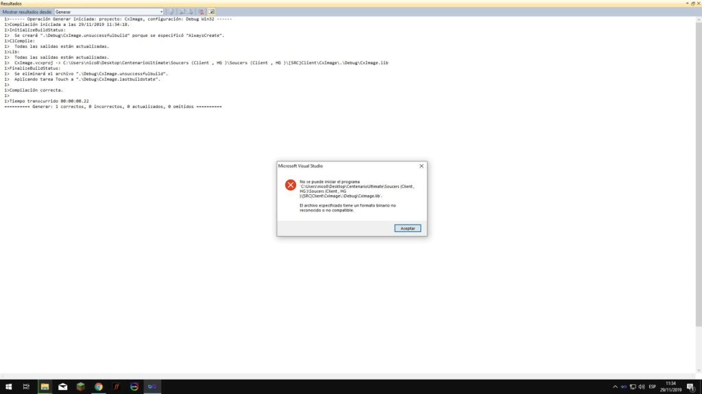 Visual Studio 2010 Ultimate Sin_tz10