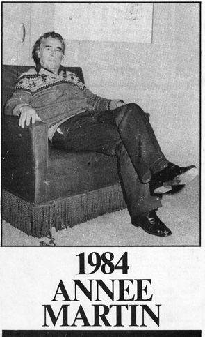 50 ans avec Jacques Martin - Page 7 1984-c11