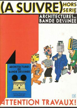 50 ans avec Jacques Martin - Page 7 1985-a13