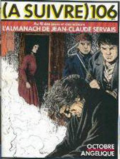 50 ans avec Jacques Martin - Page 7 1986-a11