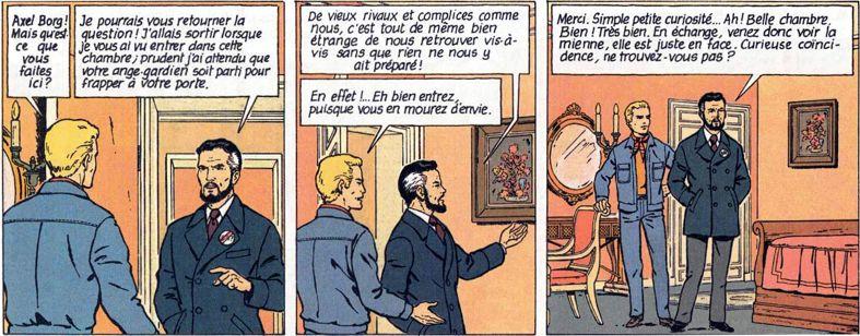 50 ans avec Jacques Martin - Page 7 1987-a12