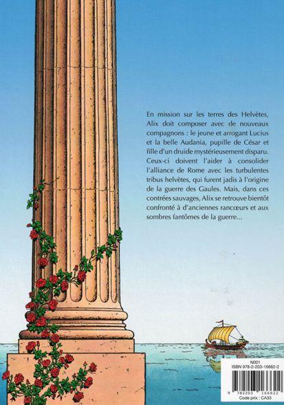 Les Helvètes - Page 4 Dos-al10