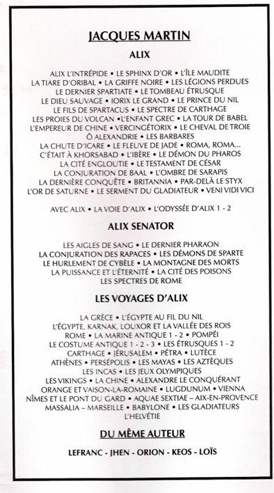 Les Helvètes - Page 4 Dos-bl10