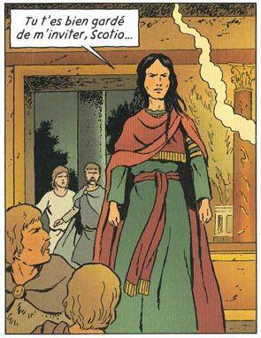 Les Helvètes - Page 4 Helvzo10