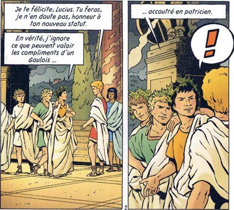 Les Helvètes - Page 4 Helvzo11