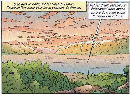 Les Helvètes - Page 4 Helvzo12