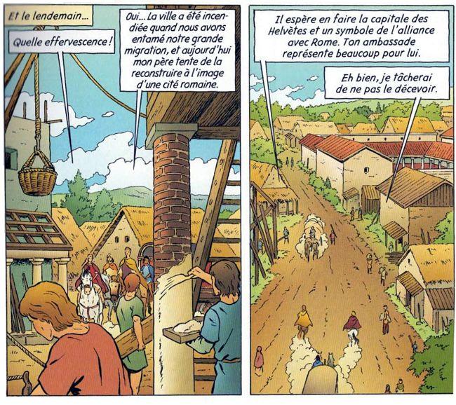 Les Helvètes - Page 4 Helvzo13