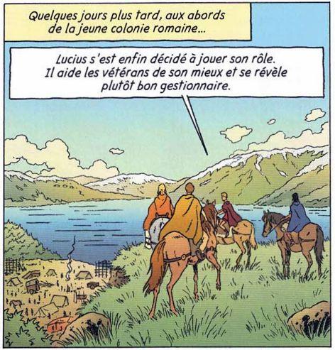 Les Helvètes - Page 5 Helvzo15