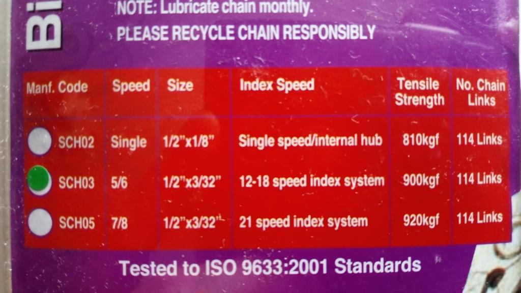 Leviers vitesse ne tiennent pas en place Dsc_0412