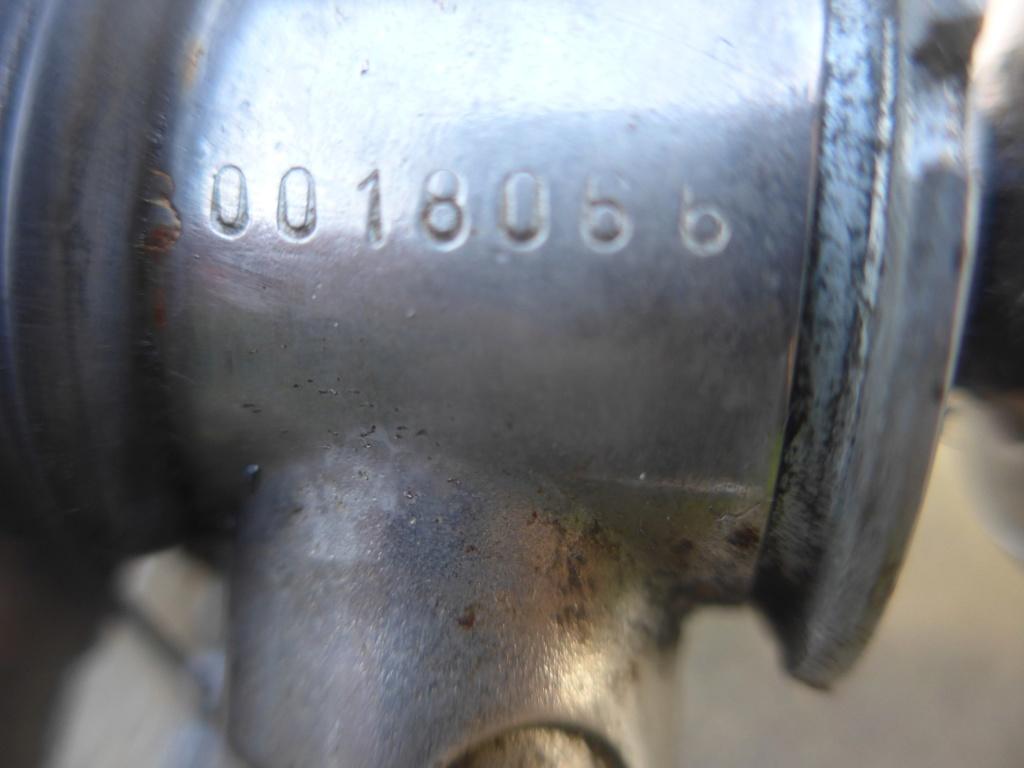 Identification du cadre/vélo.  F4bebf10