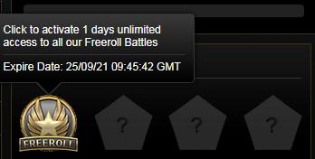 Battle of Slots w Videoslots - szczegółowe informacje  00910