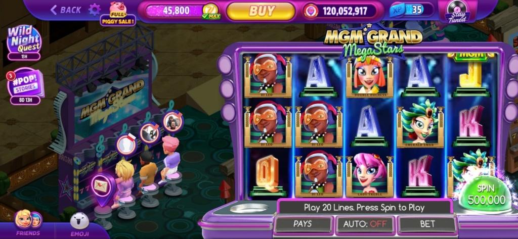 Ysense - 10$ za zagranie w grę - Page 4 Pp8yib10