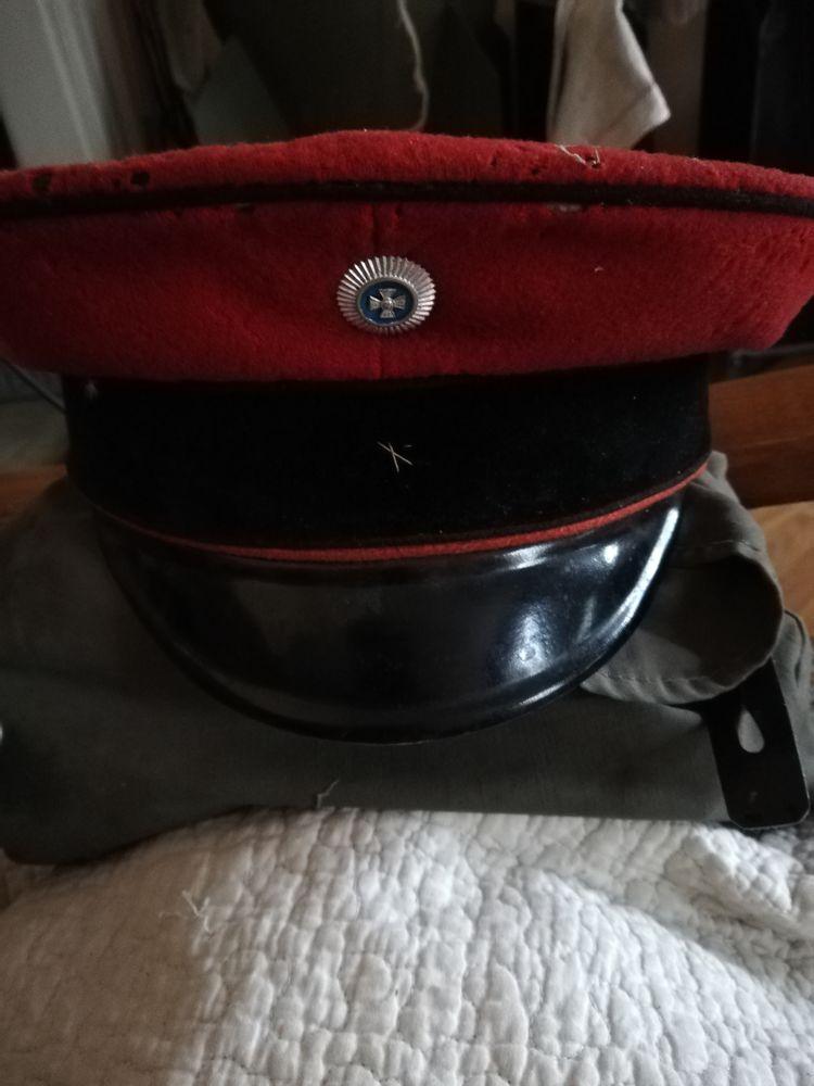 Schirmmütze Wb166112