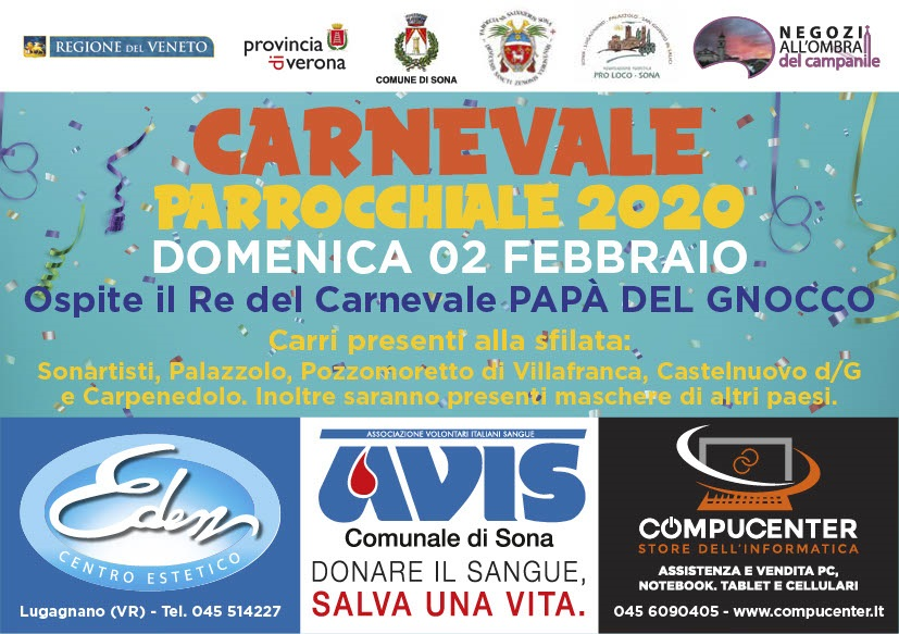 CARNEVALE PARROCCHIALE A SONA VERONA A5_car10
