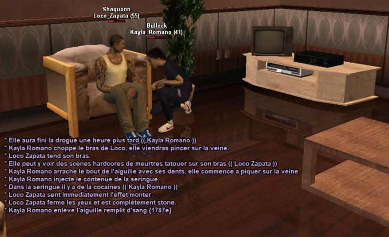LA FAMILIA LOCA - Page 3 Loco_e14