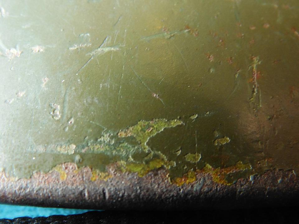 Identification Coque Casque Allemand Dscn5415