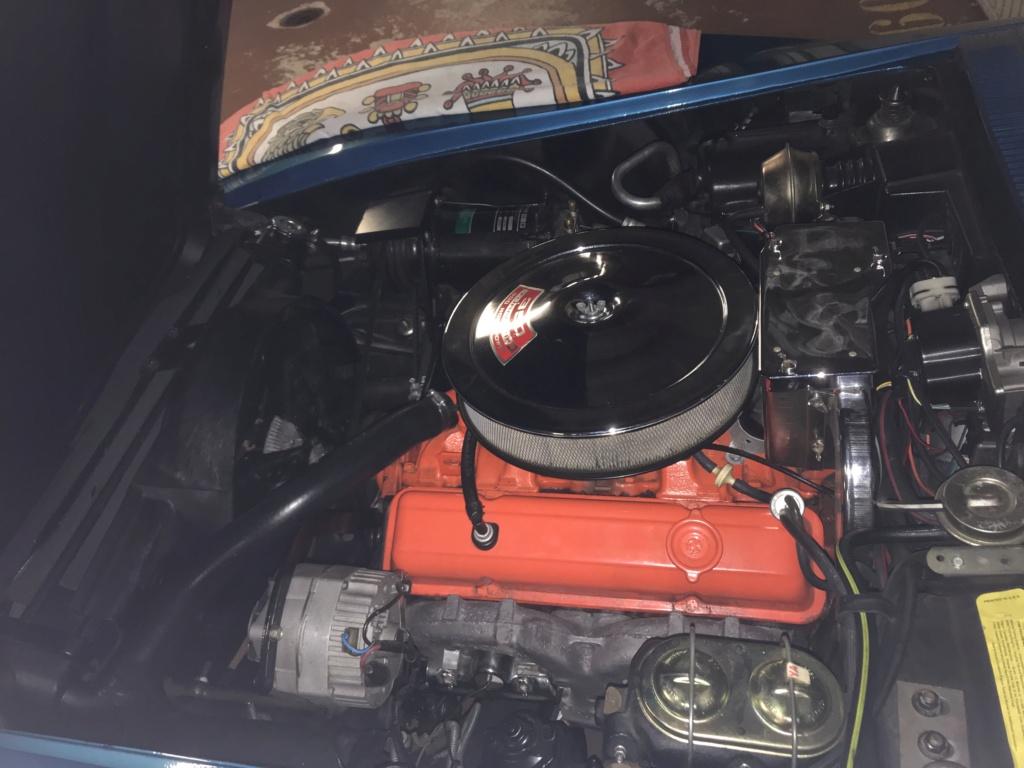 Température moteur C3 - Page 2 9011