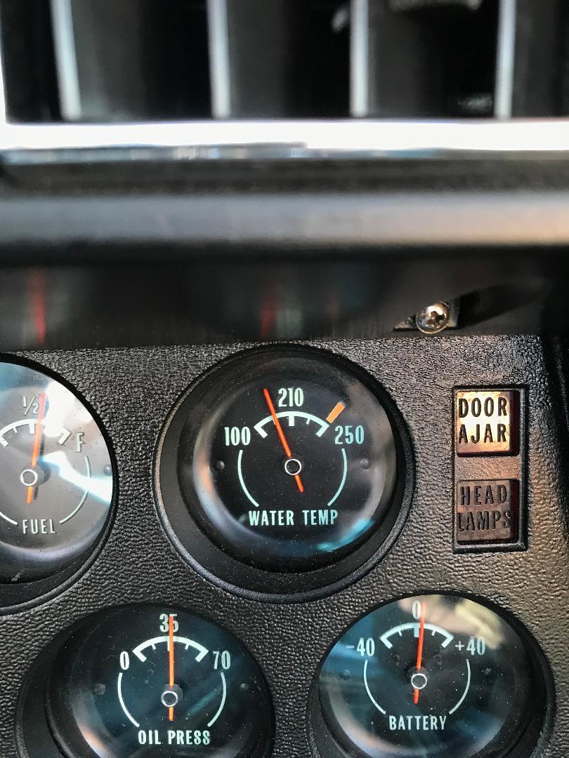 Température moteur C3 - Page 2 99_jfi10