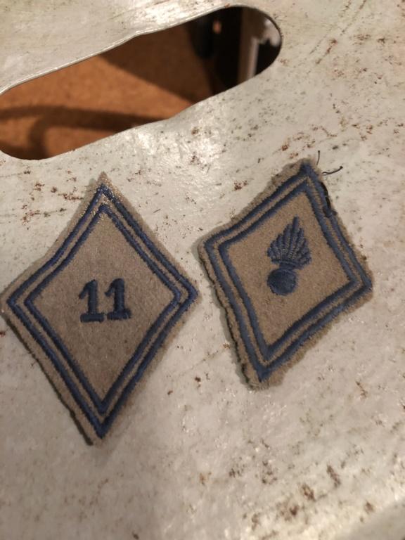 Insignes francais? Faf8aa10
