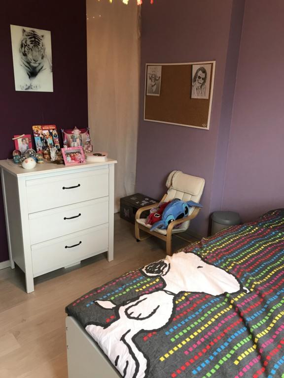 Besoin d'idées pour aménager un renfoncement dans la chambre de ma fille... Db74bc10