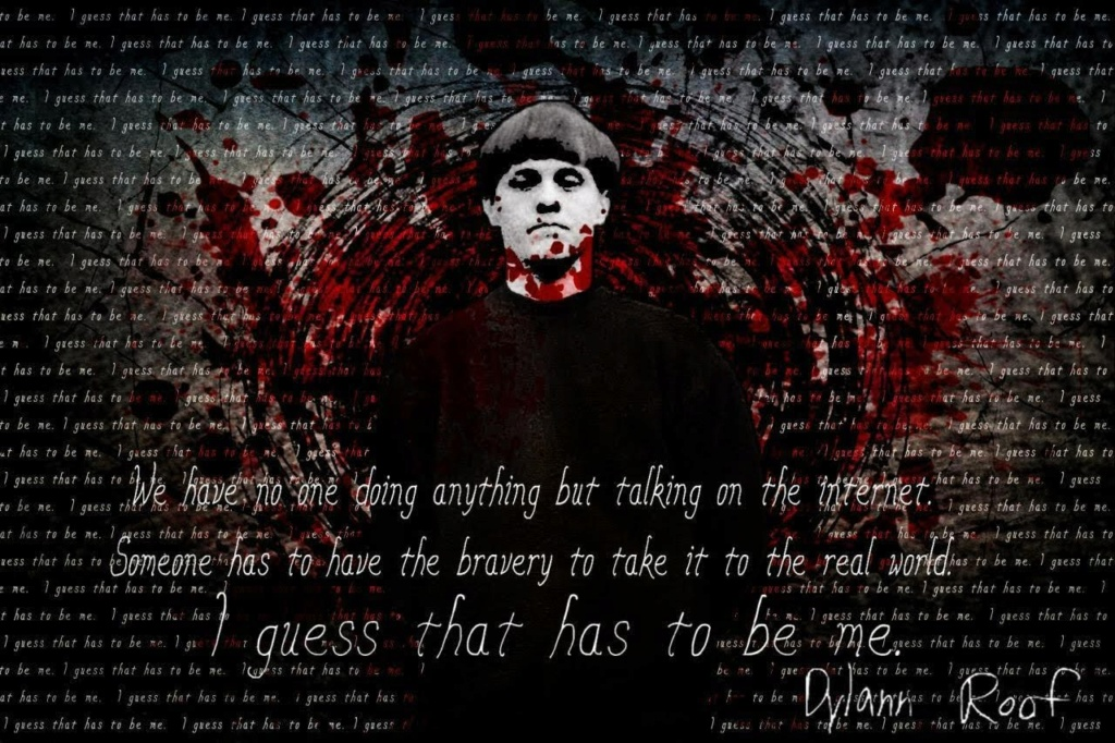 Eric Harris and Dylan Klebold memes. - Page 19 2a0b9910