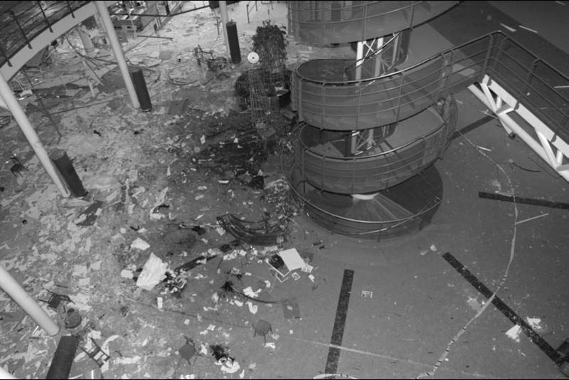 Non-Islamic Suicide Bombings 800px-10