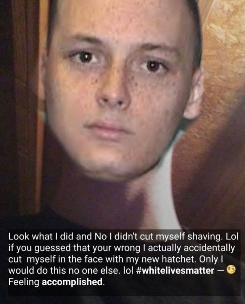 Eric Harris and Dylan Klebold memes. - Page 19 Em2faw10