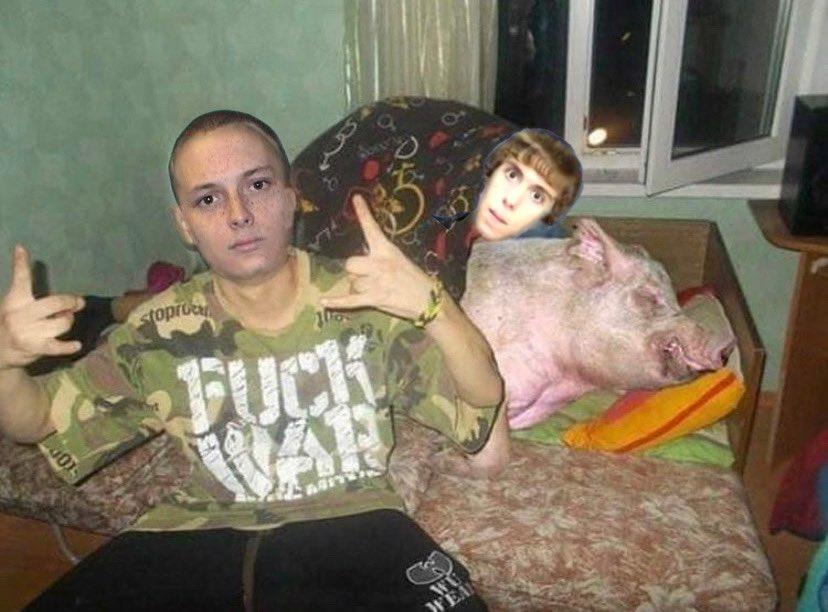 Eric Harris and Dylan Klebold memes. - Page 19 Em2oj310
