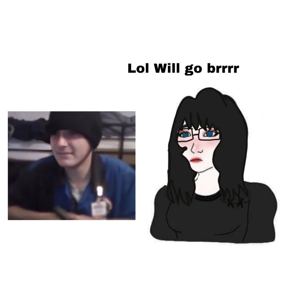 Eric Harris and Dylan Klebold memes. - Page 19 Em5ioj10