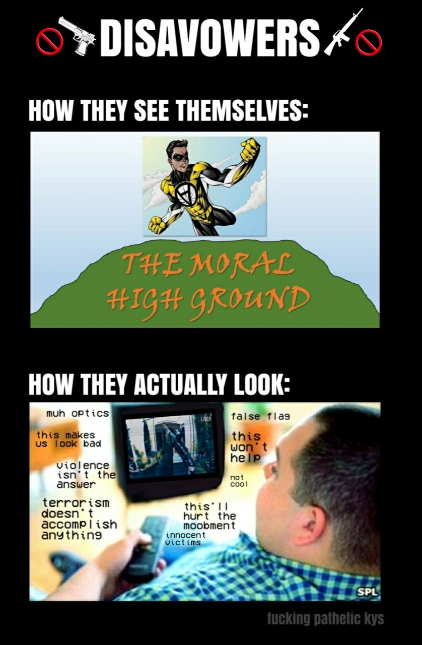 Eric Harris and Dylan Klebold memes. - Page 19 Img_2087